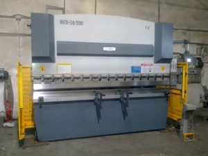 PRAWER 110T3200mm DA41 (1)