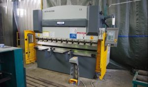 PRAWER 80T2500mm DA41 (2)