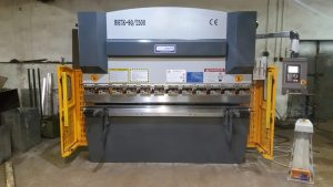 prawer-prasa-80t2500mm-da41-cnc